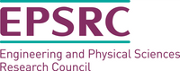 Converged Networks project approved by EPSRC